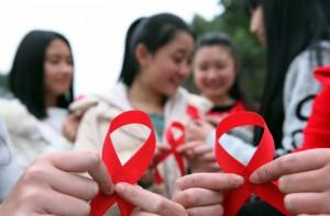 國內愛滋患者破3萬人 89%患者因不戴套感染