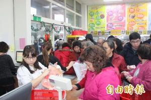 大媽怎麼了?訪日中國遊客暴買現象不再