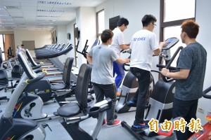 大量運動瘦較快? 美研究:單靠運動沒用