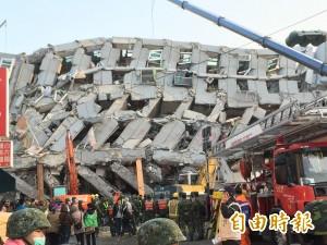 震災補貼比照莫拉克 災民:這樣租得到房子嗎?