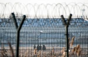 北韓外交官中國酒駕撞死人 竟逼下屬籌錢