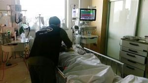 澳洲打工夯 急重症回台治療5年激增逾4倍
