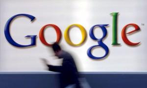 Google尬臉書 看誰新聞網頁開得快