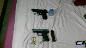 遊戲點數換購毒品 販毒集團14人遭逮