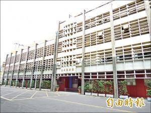涉違法搜索2憲兵應訊 北檢被爆引導走偏門