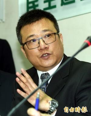 國防部:趙代川、呂正芳調職 今天立即生效