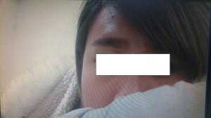 警攔查美少女 竟是COSPLAY男變女偽娘