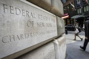 「駭入」紐約聯儲銀行 孟加拉33億存款被偷