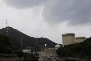 首例!日本法院下令福島核電廠2反應爐停機