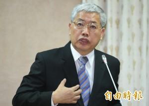 馬稱兩岸關係66年來最好 僑委會:僑務嚴峻