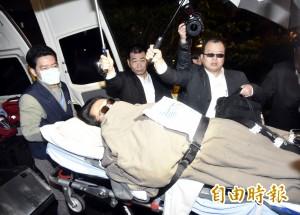 「幾十萬個黃安搶資源」 港生述香港處境被推爆