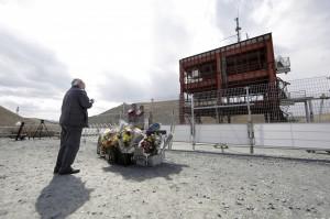311大地震邁入五週年 日本仍有17萬災民無法回鄉