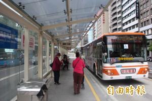 大台北公車票價調漲? 雙北市長3/22討論