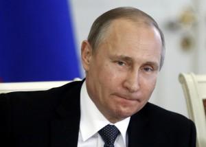 俄羅斯自敘利亞撤軍  專家:普廷沒錢了