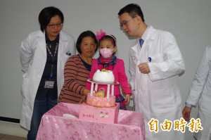 小孩反覆性腹痛 小心罹患總膽管囊腫
