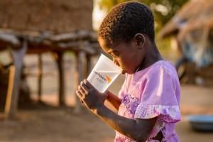 世界水資源日 世展會籲正視水危機