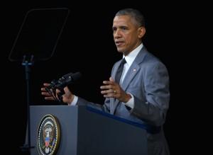 譴責布魯塞爾恐攻 歐巴馬:採取一切措施協助比利時
