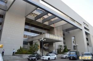 台中7警疑收賄包庇色情業者 1記者涉當白手套