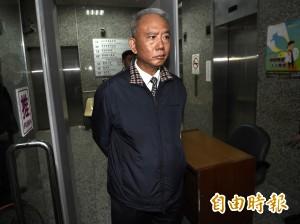 魏應充被判4年 鄉民怒吼:怎麼不是40年