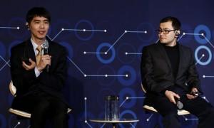 AlphaGo贏了圍棋 下一步挑戰卡牌遊戲