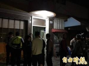 台南女童案 社會局:合乎規定會立即聲請保護令
