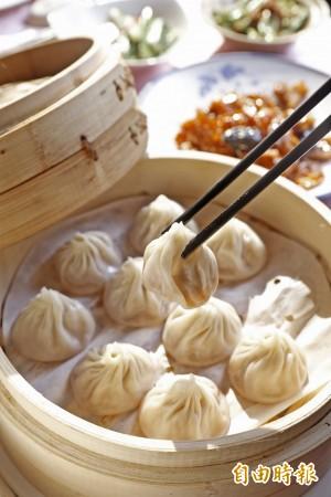 日人最愛台灣美食 第一名就是它
