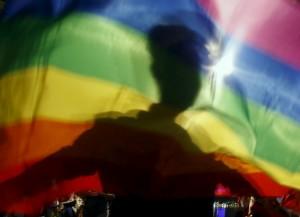 美密西西比州若通過「反同法案」 影響LGBT族群最甚