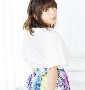 日偶像聲優新田惠海   被爆疑似拍過A片