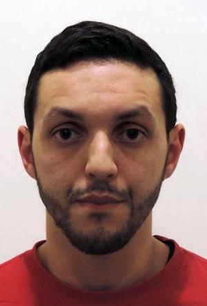比國警方發動攻堅 傳巴黎恐攻嫌犯落網