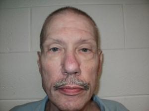被控性侵殺人  美男子蹲冤獄33年終於還清白