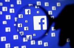 臉書好友太多太雜  使用者越來越少分享私事
