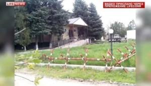 俄羅斯連爆5起爆炸恐攻 目標警察局