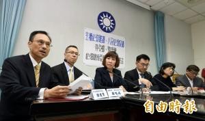 外交部:上週五肯亞又抓22個台灣人