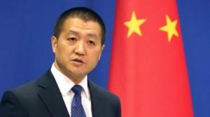 肯亞事件  中國外交部嗆:因各國政府堅持一個中國政策
