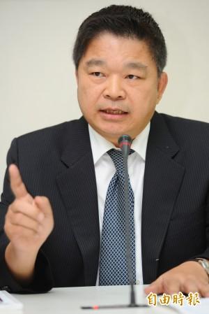 肯亞事件寒蟬效應 蔡煌瑯:未來中國恐依例逮捕台灣人