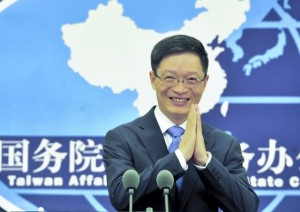 肯亞事件 中國:希望台灣多從受害人角度想想