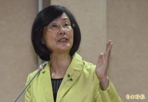羅瑩雪一句「泰國人只會講泰國話」 尤美女當場變臉