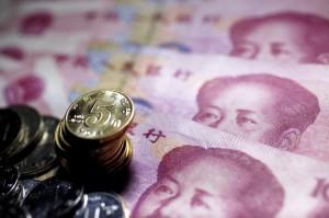 中國打貪腐 貪污1500萬可處死刑