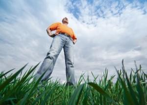 美研究:長腿男性較短腿易得大腸癌 風險高出91%