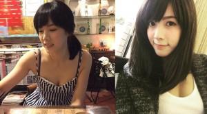 空姐甜到蛀牙  「華航周慧敏」被推爆、FB、IG曝光!