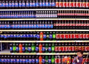吃太甜不健康!泰國將開徵「糖稅」