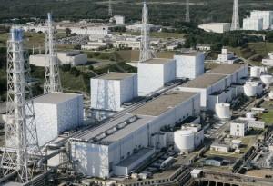 福島核災撤離後死亡  東電須貼3100萬日圓