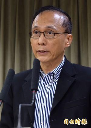 林全內閣新政 社會住宅 7成在北部