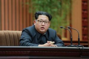 金正恩的復仇! 北韓欲綁架120人交換脫北者