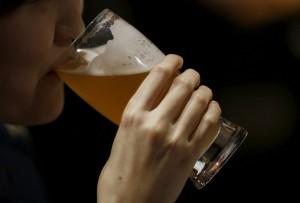 顛覆傳統?美研究:啤酒能減肥又降低膽固醇