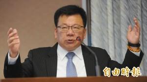 內政委員會花蓮考察頻出包  李俊俋:把我們載去賣怎麼辦?