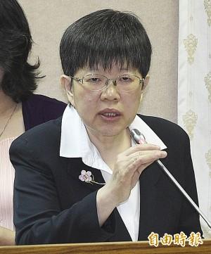 WHA邀請函附一中原則 陸委會:指中華民國