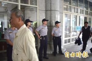 頂新辯護人批判衛福部回函 檢方嚴正抗議