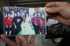 小林村滅村3兒女走了…42歲母7次人工+試管終於有了