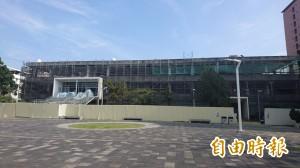 爭取3年有成 2017台灣設計展台南登場